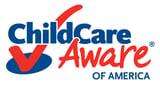 Child Cae Aware of America Logo