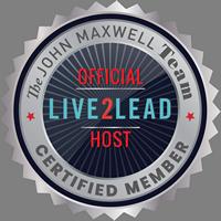 Live2Lead Certified Member